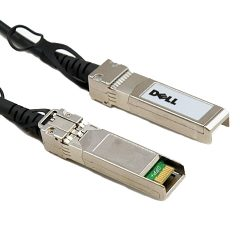 3M SFP+ Direct Attach Twinaxial Cable Dell Kit