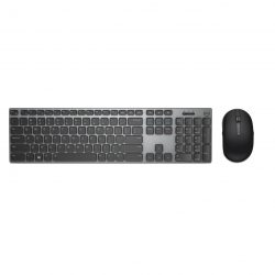 DELL. Клавиатуры и мыши
