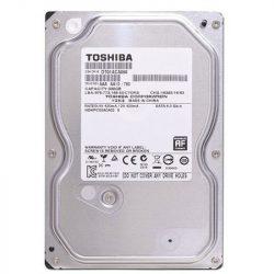 Жесткий диск 500ГБ Toshiba DT01ACA050, 7200об/мин., 32МБ (SATA III)