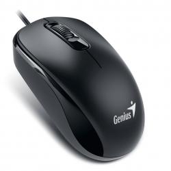 Клавиатуры, мыши, сетевые фильтры