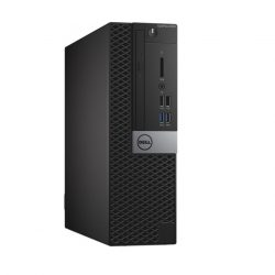 DELL. Компьютеры OptiPlex 5050