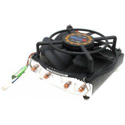 Вентилятор для процессора TITAN TTC-NK95TZ/NPW (775/1150/1156/1366/AM2 /AM2/AM3/940/939/754/K8)