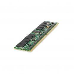 DELL. Модули памяти для серверов G13