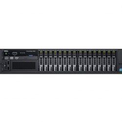 DELL. Серверы R830