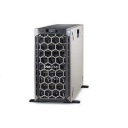 DELL. Серверы T640