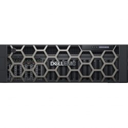 DELL. Серверы R740XD
