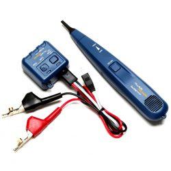 Аналоговый тональный генератор FLUKE 26000900 и индуктивный щуп Pro3000