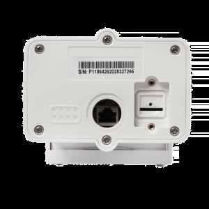 Антенна Nobelic ZLT P11 с роутером для приема и усиления 2G 3G 4G сигнала 3