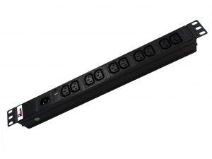 ЦМО R-10-10C13-I-440