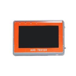 Монитор монтажный HIQ-AHD-T 4.3″ 2 MPX AHD/CVS