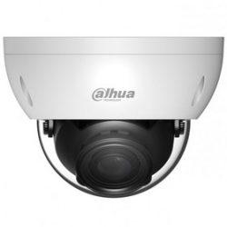 HDCVI видеокамера купольная DH-HAC-HDBW1400RP-VF, 4Мп, вариофокальный объектив 2,7-13,5мм, с поддержкой TVI, AHD, CVBS, CVI
