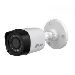 HDCVI  Видеокамера цилиндрическая DH-HAC-HFW1000RP-0360B уличная