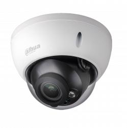 Купольная IP видеокамера (Dome) DAHUA DH-IPC-HDBW2200RP-Z