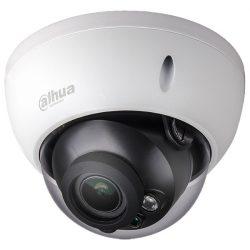 Видеокамера IP уличная купольная DAHUA DH-IPC-HDBW2231RP-VFS, 2Mп, вариофокальный объектив 2,7-13,5мм