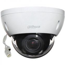 Видеокамера IP уличная купольная DAHUA DH-IPC-HDBW2431RP-VFS, 4Mп, вариофокальный объектив 2,7-13,5мм