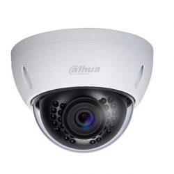 Купольная IP видеокамера DH-IPC-HDBW5231EP-Z с вариофокальным объективом