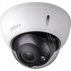 Видеокамера IP купольная DAHUA DH-IPC-HDBW5431RP-ZE, 4Mп, моторизированный объектив 2,7-13,5мм