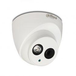 Купольная IP видеокамера DH-IPC-HDW4231EMP-ASE-0280B с фиксированным объективом
