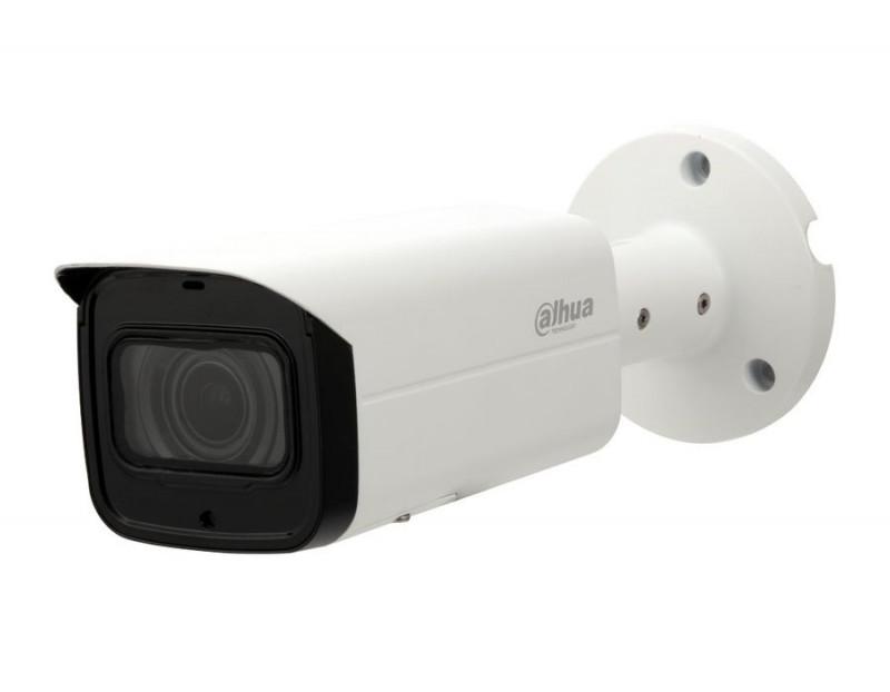 Активация ip камер линия ip