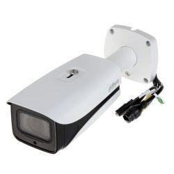 Видеокамера IP уличная цилиндрическая DAHUA DH-IPC-HFW5431EP-ZE 4Mп, IP67, моторизированный объектив 2,7-13,5мм