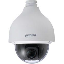 HDCVI Видеокамера купольная скоростная поворотная DH-SD50230I-HC-S3, 4Мп, PTZ, 30x кратное оптическое увеличение