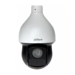 Видеокамера IP купольная скоростная DH-SD59131U-HNI, 1,3Мп, 31-ти кратный оптический зум