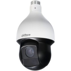 HDCVI Видеокамера купольная скоростная поворотная DH-SD59230I-HC-S3, 2Мп, PTZ, 30x кратное оптическое увеличение