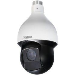 HDCVI Видеокамера купольная скоростная поворотная DH-SD59430I-HC-S2, 4Мп, PTZ, 30x кратное оптическое увеличение