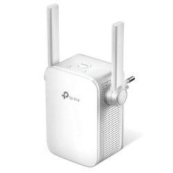 Усилитель N300 Wi-Fi сигнала TL-WA855RE