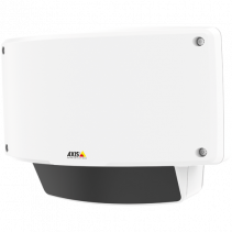 Сетевой радар-детектор AXIS D2050-VE Network Radar Detector