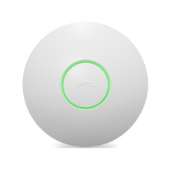 Точка доступа UBIQUITI UniFi Long Range (UAP-LR) WI-FI