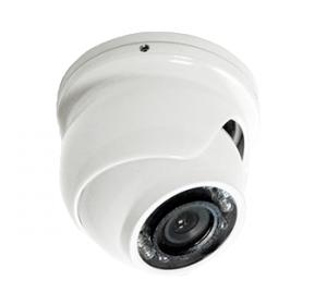 AHD TVI CVI камера THL-VPM20