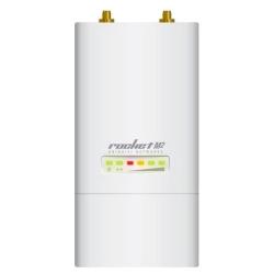 Точка доступа Ubiquiti RocketM2 Wi-Fi