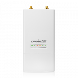 Точка доступа Ubiquiti RocketM5 Wi-Fi