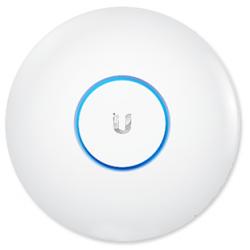 Точка доступа Ubiquiti «UniFi AP PRO» UAP-PRO, WiFi 450Мбит/сек. + 2 порта LAN 1Гбит/сек.