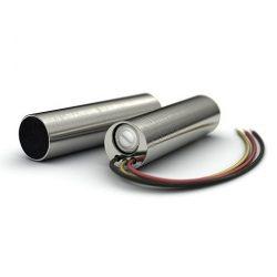 Stelberry M-50 — Высокочувствительный цифровой микрофон с быстродействующей АРУ и регулировкой усиления