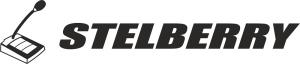 stelberry logo