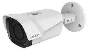 NBLC-3461Z-SD