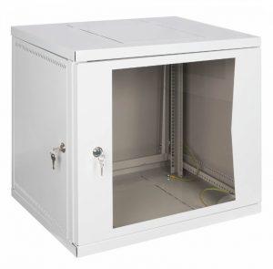 шкаф netlink 12U 600x600