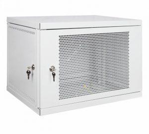 шкаф netlink 9U 600x450