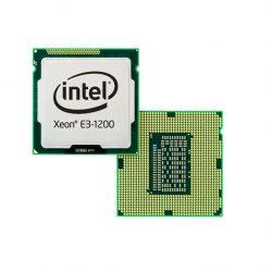 DELL. Процессоры для серверов G13