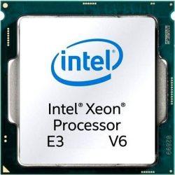 DELL. Процессоры для серверов G14