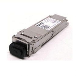 10GbE SFP+ Transceiver SR — Kit  (407-BBEF)