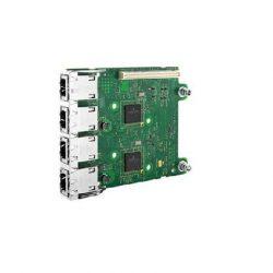 DELL. Сетевые адаптеры DC for G12 / G13 / G14