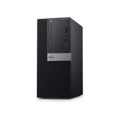 DELL. Компьютеры OptiPlex 5060