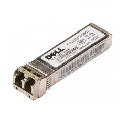 PowerEdge SFP+ Optical Transceiver 10GbE SR/SX LC Connector for Intel and Broadcom CusKit