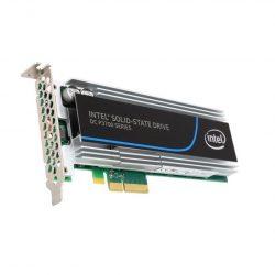 Накопитель SSD Intel SSD DC P3700 Series 400GB SSDPEDMD400G401