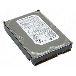 Жесткий диск Seagate IDE 320Gb ST3320620A 7200rpm 16Mb