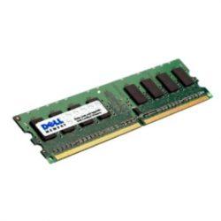 DELL. Модули памяти для серверов G14