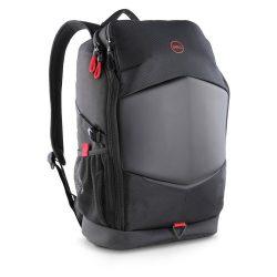 DELL. Сумки и рюкзаки для ноутбуков